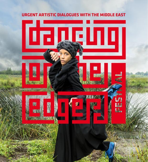 dancingontheedge-beeld-01_met_logo
