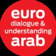 Euro-Arab