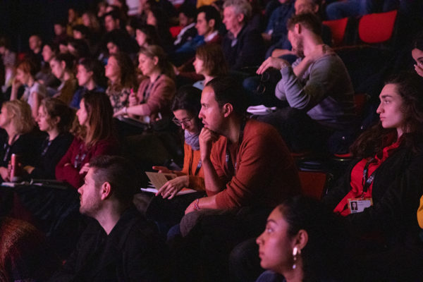 RT-20191121_IDFAcademy Opening Session Mohsen Makhmalbaf-07PhotoByRoosTrommelen